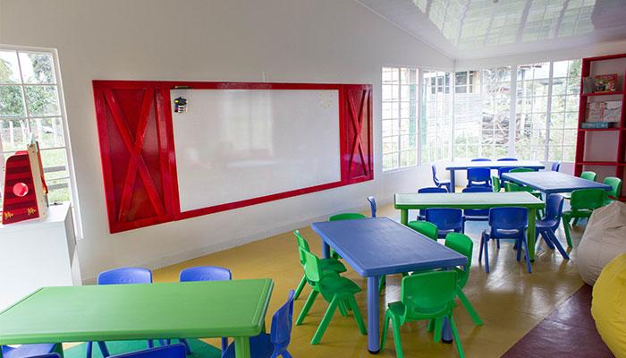 galeria-jardin-infantil-la-granja-fotos-10