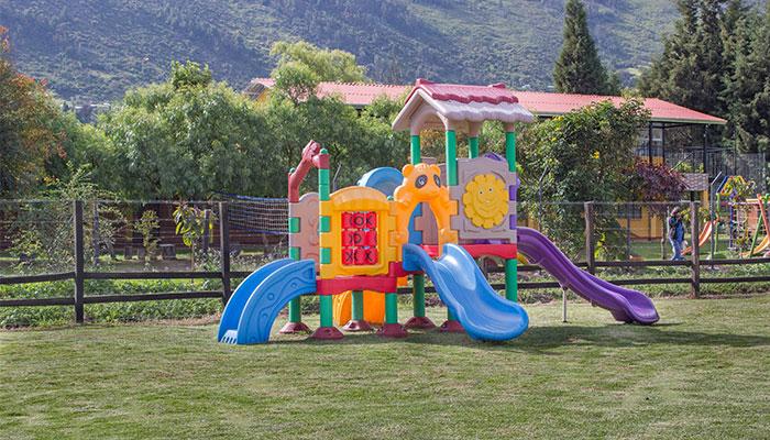 galeria-jardin-infantil-la-granja-fotos-12