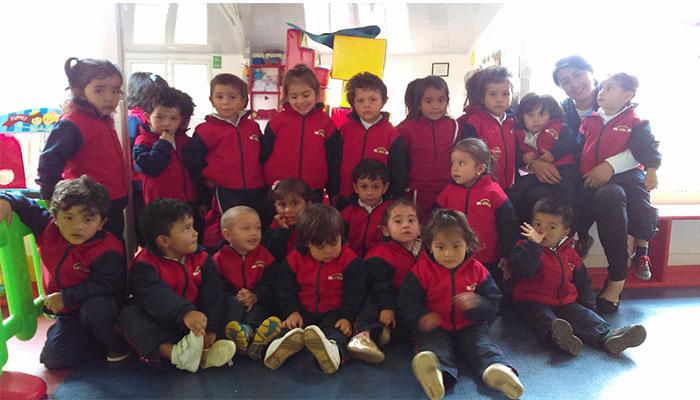 galeria-jardin-infantil-la-granja-fotos-2
