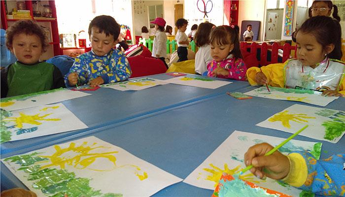 galeria-jardin-infantil-la-granja-fotos-4