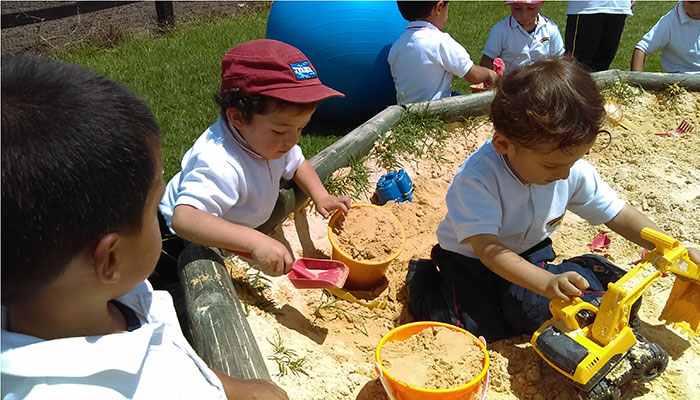 galeria-jardin-infantil-la-granja-fotos-5