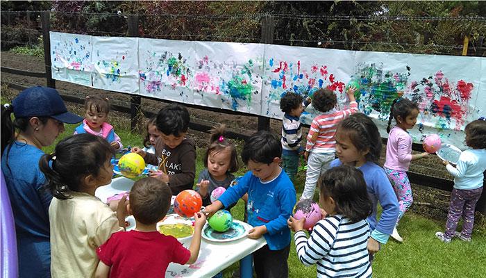 galeria-jardin-infantil-la-granja-fotos-6