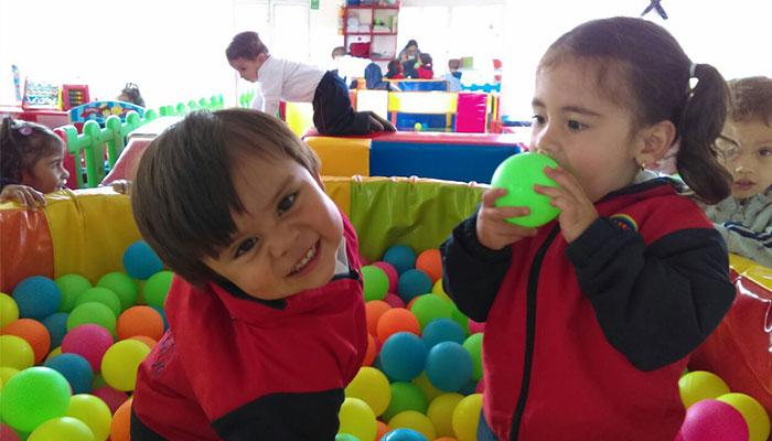 galeria-jardin-infantil-la-granja-fotos-7