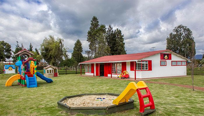 galeria-jardin-infantil-la-granja-fotos-9