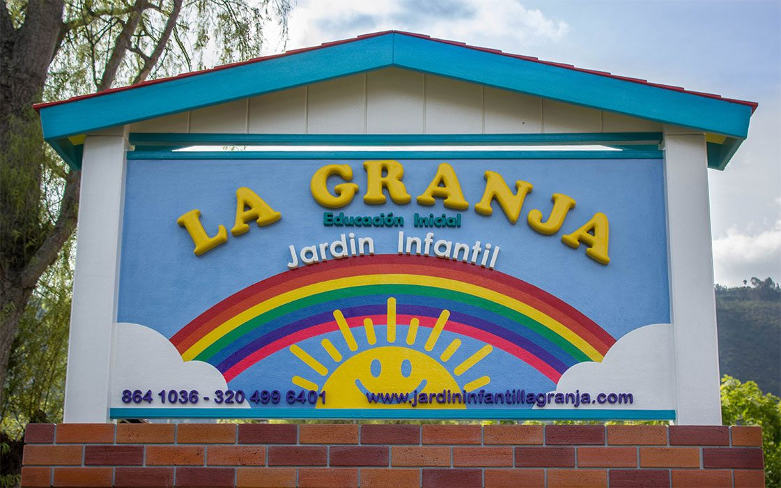 Banner1-jardin-infantil-la-granja-cota-cundinamarca